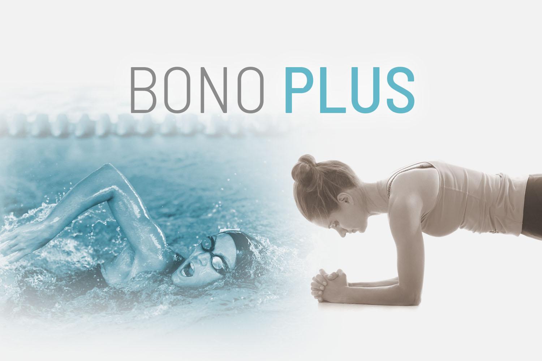 Bono Plus 30 Días